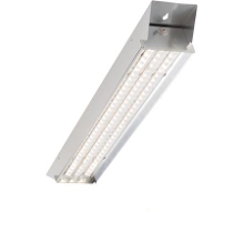 Lensa LED
