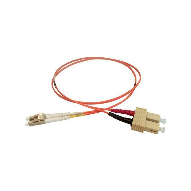 4a9594151 Patchkabel om2 lc-sc 50my dx 5 meter